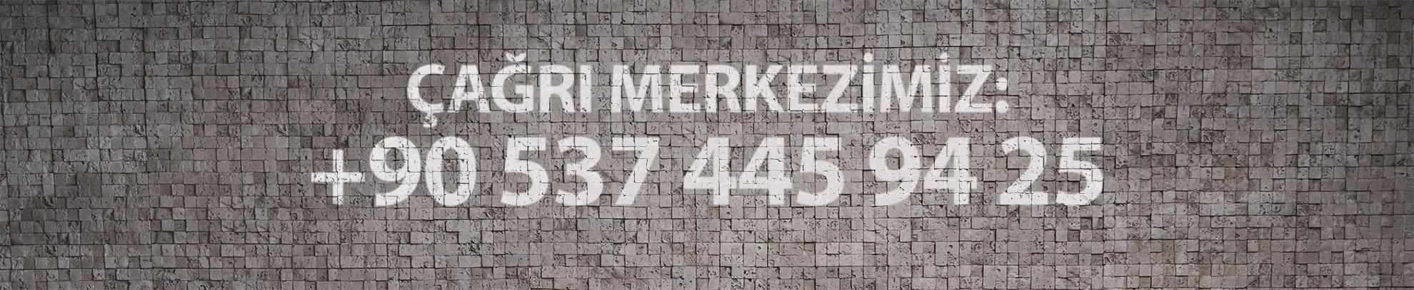 İstanbul Evden Eve Nakliyat İletişim