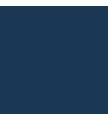 Eşya Paketleme Icon PNG